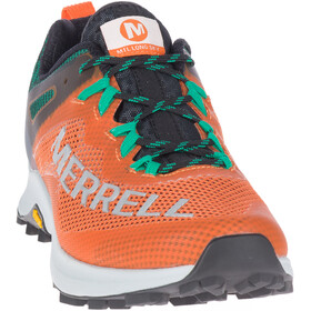 Merrell MTL Long Sky Shoes Men, exuberance